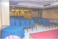 Glamorous Hotel Grand Palace In Tambaram, Chennai – Banquet Hall – Diamond throughout Hotel Zen Garden Guindy