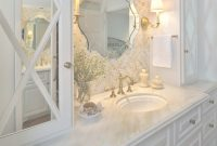 Glamorous House Beautiful Bathroom Mirrors • Bathroom Mirrors Ideas intended for Beautiful Bathroom Mirrors
