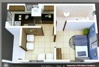 Glamorous House Design With Floor Plan Philippines Sweet Ideas 11 Design Floor in Unique House Design With Floor Plan Philippines