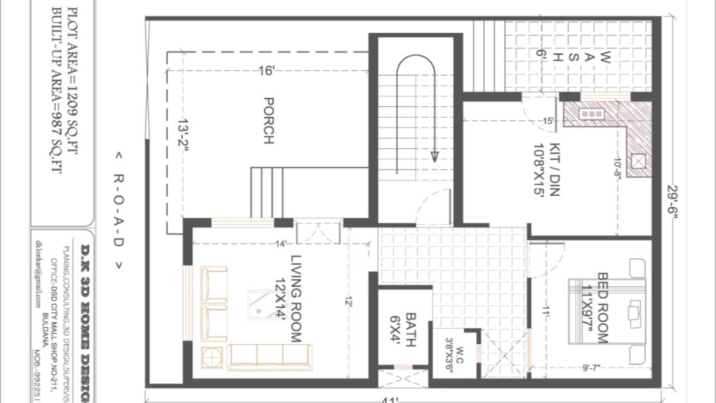 Glamorous House Plan Drawing Download - Youtube in Best of House Plan Drawing
