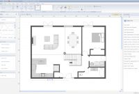 Glamorous House Plans Design App – Nikura with regard to House Plan Design App
