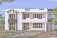 Glamorous House Plans India Village – Youtube with Village House Plans With Photos