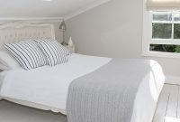 Glamorous How To Declutter Your Bedroom – Good Housekeeping intended for Unique How To Declutter Your Bedroom