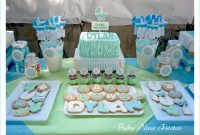 Glamorous Images For Mesa De Dulces Para Baby Shower Ni O Buystoress.gq within Mesa De Dulces Para Baby Shower