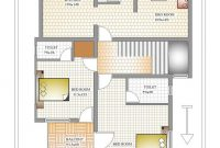 Glamorous Indian House Design Plans Free Best Of Duplex House Plans Free in Indian Home Plans