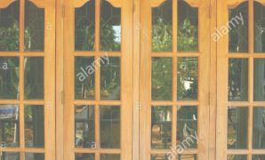 Glamorous Indian Window Design Catalogue Windows For House Gl Of Modern Kerala throughout Beautiful Indian Window Design Catalogue