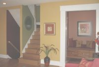 Glamorous Interior House Paint Colors Pictures in Interior House Paint Colors Pictures