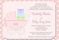 Glamorous Invitation For Baby Shower. Stylish Baby Shower Invitation Quotes in Funny Baby Shower Quotes