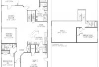 Glamorous Irish Cottage House Plans – Emergencymanagementsummit within Best of Irish Cottage House Plans With Photos