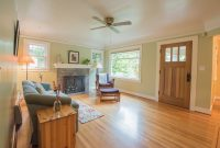 Glamorous Irvington Bungalow | Living Room Realty | Portland Real Estate throughout Living Room Realty Portland