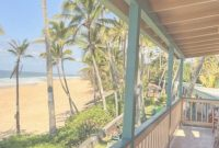 Glamorous Ke Iki Beach Bungalows | Oahu Hawaii intended for Keiki Bungalows