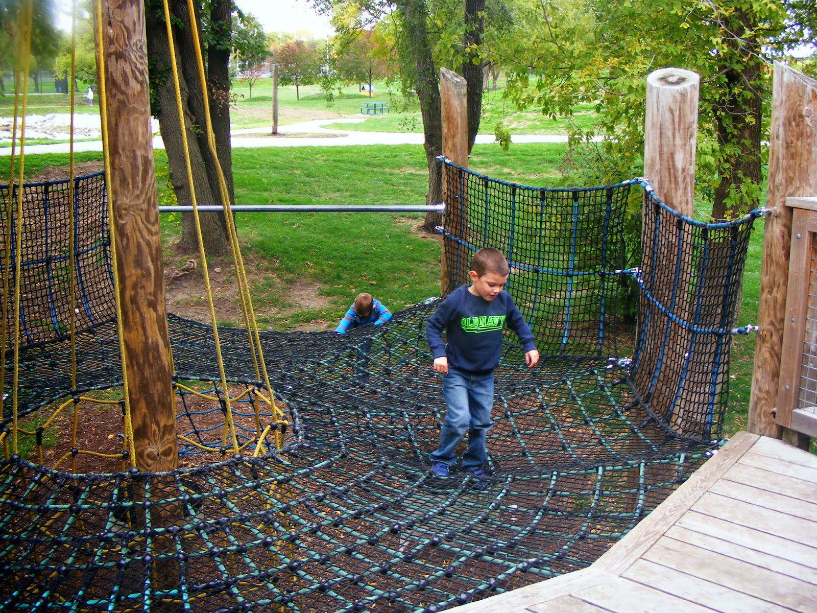 Glamorous Kidspert: 105 Things To Do In Des Moines With Your Kids intended for Best of Fun Things To Do In Your Backyard