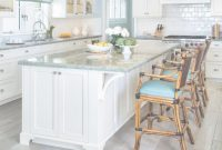 Glamorous Kitchen : Best Beach Houseens Ideas On Pinterest Homes Themeden within High Quality Beach Themed Kitchen Decor