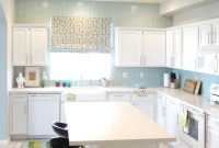 Glamorous Kitchens Without Backsplash ~ Albgood in Kitchen Without Backsplash
