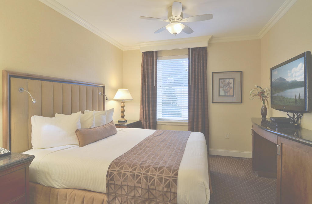 Glamorous Lancaster County Hotel Villas | Villa Hotels In Lancaster Pa inside Best of Hotel Bedrooms