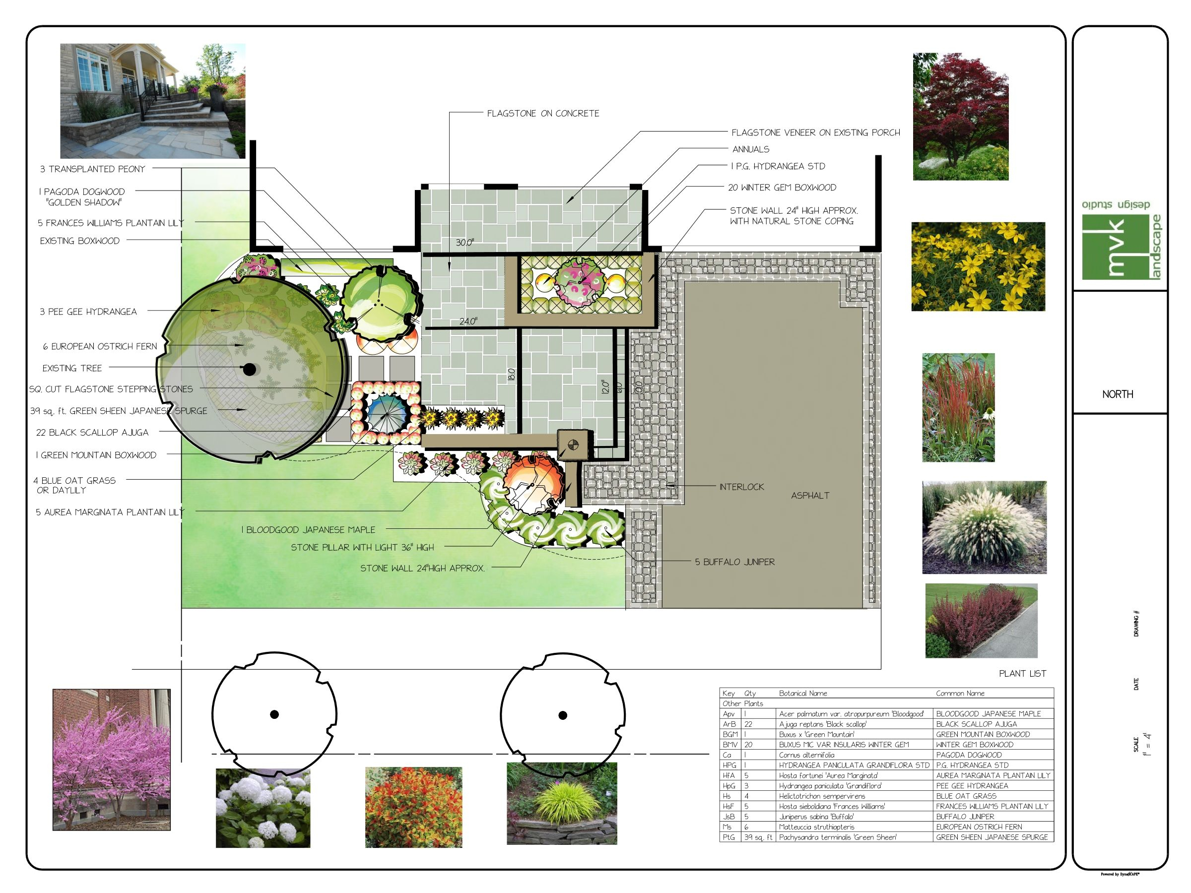 Glamorous Landscape Design Online Planner And Online Pool Landscape Design in Landscape Drawing Software