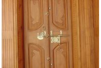 Glamorous Latest Design For Main Door – Flush Doors Ply Timber Wood, Modern regarding Door And Window Design Image