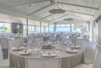 Glamorous Leigh Central – Motel, Function Centre And Campervan Park with regard to The Dining Room Leigh