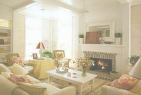 Glamorous Living Room : Attic Sitting Dictionary Brown Room Seattle Small regarding Best of Living Room Dictionary
