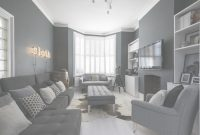 Glamorous Living Room : Dark Gray Couch Living Room Ideas Black White Grey with Dark Living Room Ideas