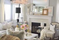 Glamorous Living Room Dressy Cute Apartment Living Room Ideas – Beautiful Home pertaining to Cute Living Room Ideas