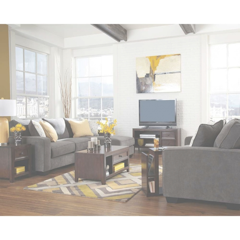 Glamorous Living Room Excellent Image Of Living Room Decoration Using in Elegant Yellow And Gray Living Room