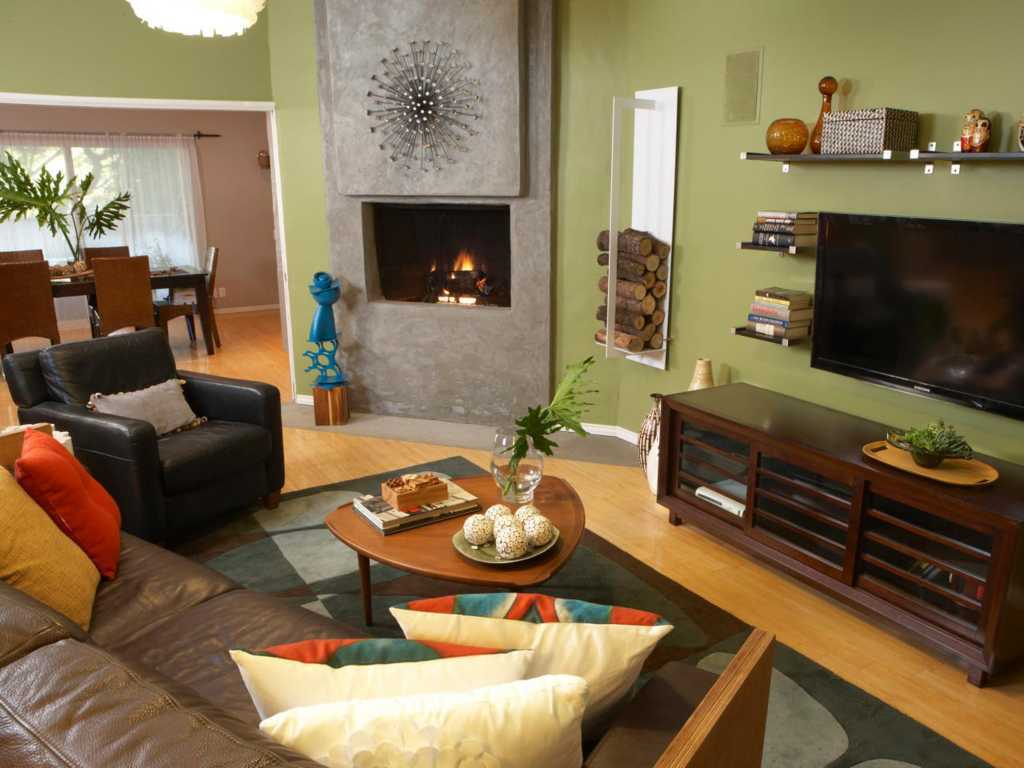 Glamorous Living Room Layout Fireplace And Tv Birdcages Small Furniture Living within Living Room Layout With Fireplace And Tv