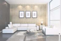 Glamorous Living Room Layout Ideas – Tricks To Maximise Space In 4 Different throughout Living Room Layout
