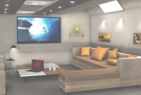Glamorous Livingroom : Living Room Theater Ideas Wall For Fun Boca Raton Buy with regard to Living Room Theater Showtimes