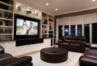 Glamorous Livingroom : The Living Room Theater Outstanding Attractive in Living Room Theater Boca Raton Florida