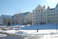 Glamorous Long Trail House 1 To 2 Bedroom Rentals, Stratton Mountain Resort in Review 2 Bedroom Rentals