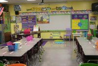 Glamorous Lovely Classroom Decorating Themes : Restmeyersca Home Design – Best within Classroom Decorating Themes