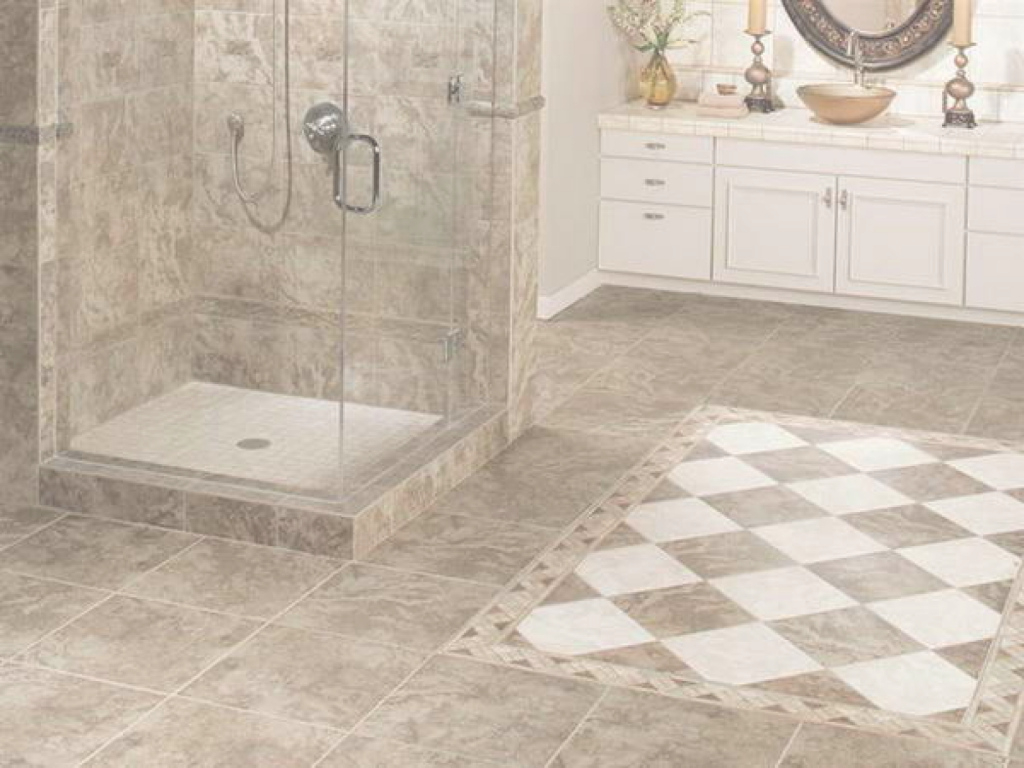 Glamorous Lowes Bathroom Floor Tile Bathroom | Cuboshost Lowes Bathroom in Unique Bathroom Floor Tile Lowes