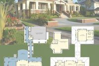 Glamorous Luxury Homes Floor Plans New Beach House Unique Apartments Elegant for Bungalow Apartments