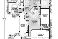 Glamorous Luxury Kerala House Design Plans Luxury Villa Floor Plans Friv regarding Awesome Kerala House Design With Floor Plans