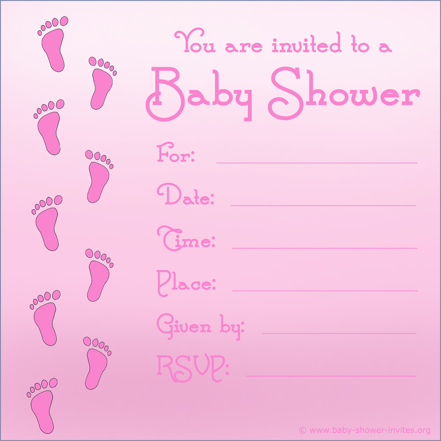 Glamorous Luxury Printable Baby Shower Cards | Poserforum inside Set Printable Baby Shower Cards
