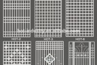 Glamorous Main Door Grill Design Catalogue – Window Grill Design Catalogue with Window Grill Design Catalogue Pdf