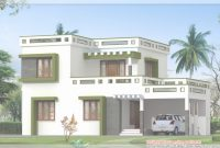 Glamorous Manorama Home Plans Unique Vanitha Veedu House Plans House Design throughout Beautiful Manorama Veedu