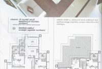 Glamorous Manorama Veedu Inspirational Vanitha Veedu – Architecture Design inside Beautiful Manorama Veedu