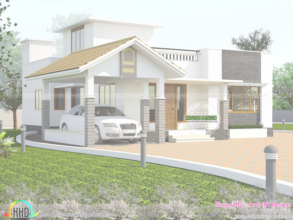 Glamorous Manorama Veedu Vastu Shastra For Home Plan In Gujarati throughout Beautiful Manorama Veedu
