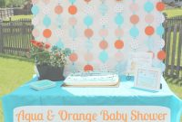 Glamorous Marvelous Pictures Of Baby Shower Ideas Decorations Cupcake Boy Cake for Outdoor Baby Shower Ideas