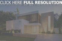 Glamorous Medium Sized Modern House Lets Build – Youtube regarding Good quality Medium Modern House Minecraft Image