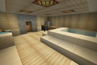 Glamorous Minecraft Bathroom Ideas – Home Design Ideas in Minecraft Bathroom Ideas