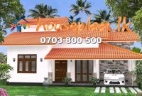 Glamorous Modern House Plans Designs Sri Lanka – Youtube inside House Plans In Sri Lanka
