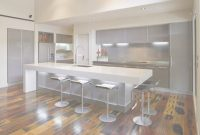 Glamorous Modern Kitchen Island – Angels4Peace for Modern Kitchen With Island