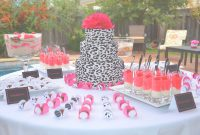 Glamorous Most Common Baby Shower Themes • Baby Showers Design within Popular Baby Shower Themes