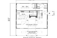 Glamorous Mother In Law Home Addition Plans Lovely Home Plans With Inlaw Suite pertaining to Set Free House Plans With Mother In Law Suite Stock