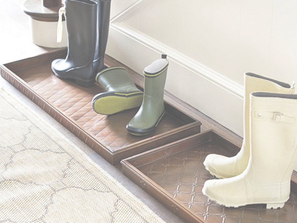 Glamorous Mudroom Flooring Options | Hgtv regarding Good quality Cheap Bathroom Flooring