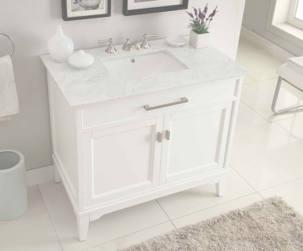 Glamorous Narrow Vanity Sink Inch Depth Bathroom Vanity Inspirational Sinks for Inspirational Narrow Depth Bathroom Vanities