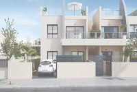 Glamorous New Build » Bungalow – Apartment » pertaining to Luxury Bungalow Apartments